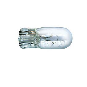 Køb og udskift Pære, blinklys TESLA B63101