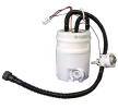 Meat /& Doria 77357 Fuel Pump