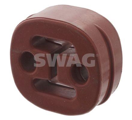 30 94 5576 SWAG Halter, Abgasanlage 30 94 5576 günstig kaufen