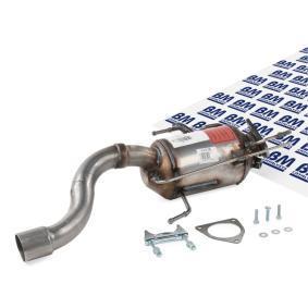 BM11175 BM CATALYSTS Ruß- / Partikelfilter, Abgasanlage BM11175 günstig kaufen
