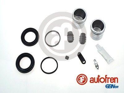 AUTOFREN SEINSA: Original Bremssattel Reparatursatz D42020C (Ø: 45mm)
