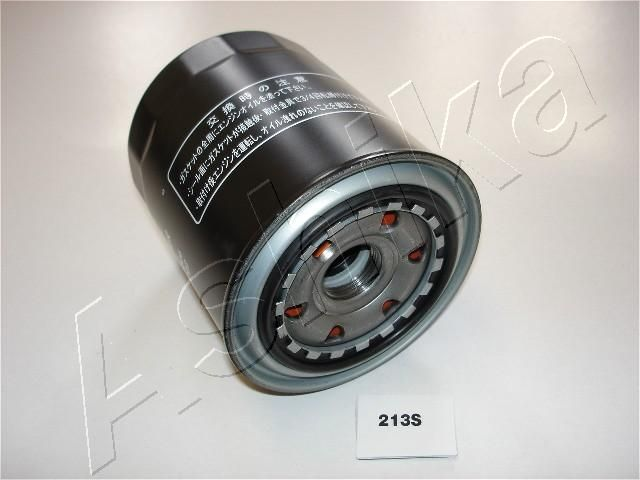 Original VW Motorölfilter 10-02-213