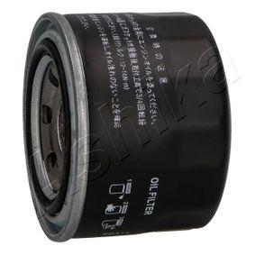 1005510 Ölfilter ASHIKA 10-05-510 - Große Auswahl - stark reduziert