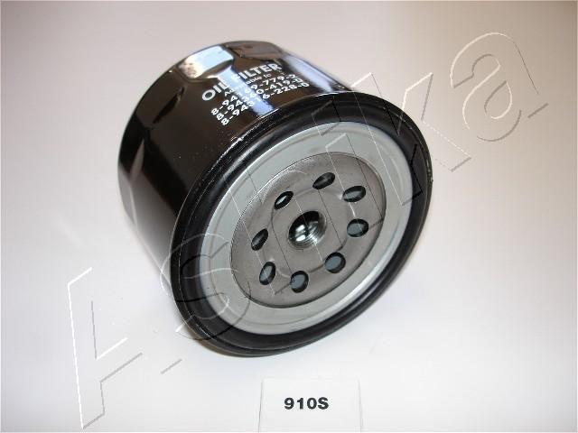 Original ISUZU Motorölfilter 10-09-910