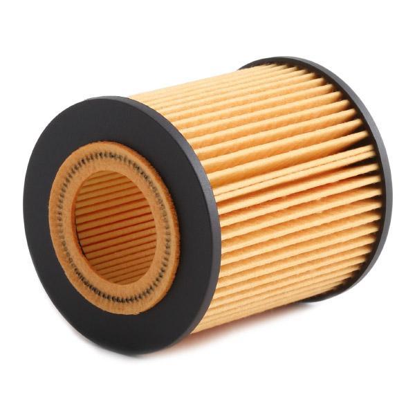 10-ECO036 Filter ASHIKA - Markenprodukte billig