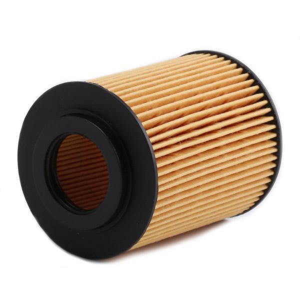 10-ECO053 Filter ASHIKA - Markenprodukte billig