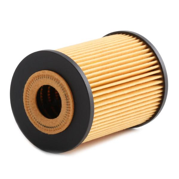 10-ECO059 Filter ASHIKA - Markenprodukte billig