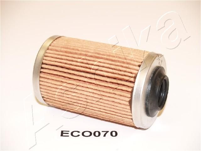 Original SAAB Motorölfilter 10-ECO070
