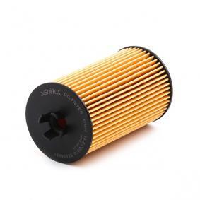 10ECO073 Motorölfilter ASHIKA 10-ECO073 - Große Auswahl - stark reduziert