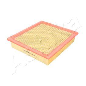 Blue Print Filtre à air ada102209 pour CHRYSLER DODGE LANCIA