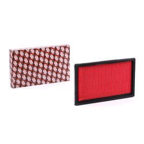 Achetez et remplacez Filtre à air 20-01-108
