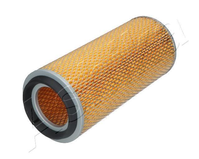 ASHIKA Air Filter 20-01-116 for MITSUBISHI: buy online