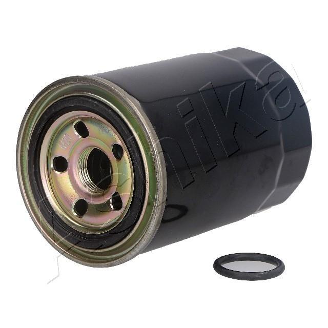 Achetez Filtre à carburant ASHIKA 30-05-509 () à un rapport qualité-prix exceptionnel