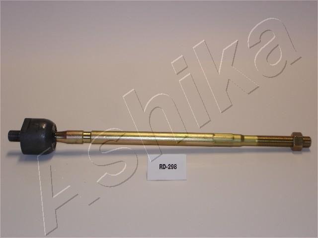 Articulación axial barra de acoplamiento 103-02-298 ASHIKA — Solo piezas de recambio nuevas
