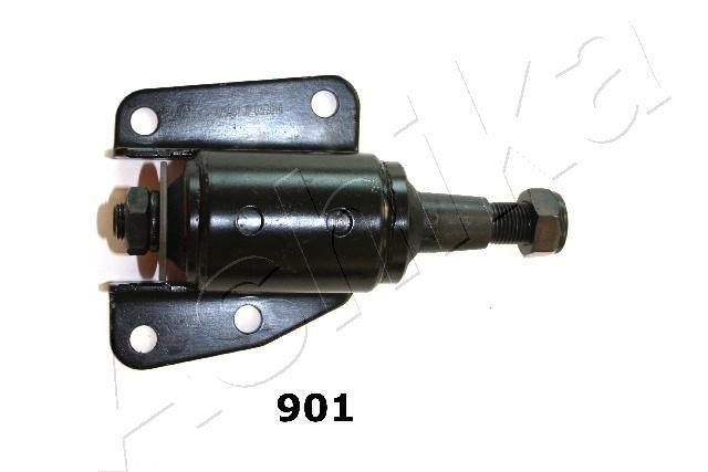 Originales Sistema de dirección 59-09-901 Opel