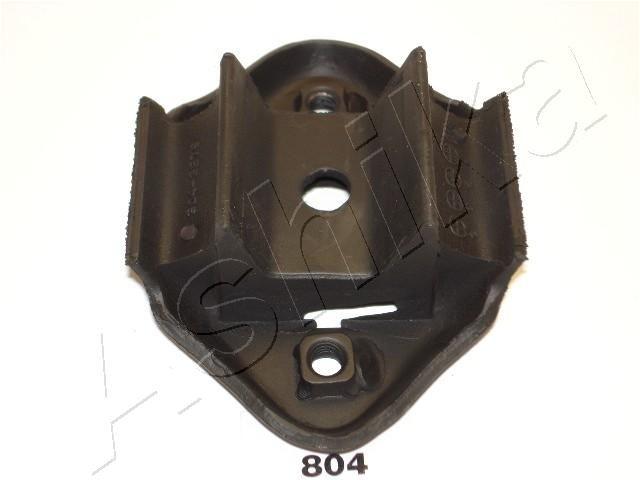 Original SKODA Motorlager GOM-804