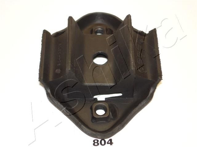 Vlezajenje, motor GOM-804 kupi - 24/7!