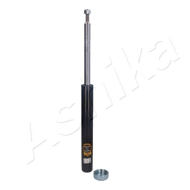 Купете MA-00519 ASHIKA предна ос, газов, вложка на макферсън, отгоре щифт Амортисьор MA-00519 евтино