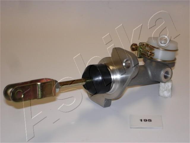 Køb ASHIKA Hovedcylinder, kobling 95-01-195 lastbiler