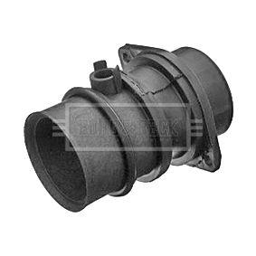 BTH1477 Ansaugschlauch, Luftfilter BORG & BECK BTH1477 - Große Auswahl - stark reduziert
