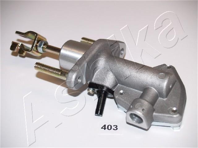 Originali Frizione / parti di montaggio 95-04-403 Honda