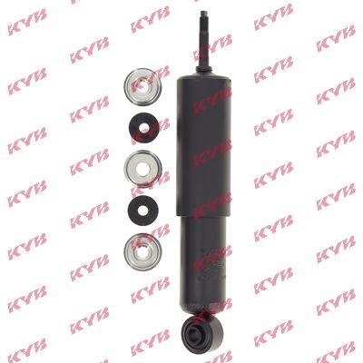 KYB Premium 444054 на ниска цена — купете сега!