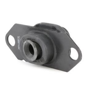 247E0088 Lagerung, Motor RIDEX 247E0088 - Große Auswahl - stark reduziert