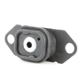 247E0088 Lagerung, Motor RIDEX - Markenprodukte billig