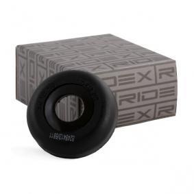 Görgőscsapágy. gólyaláb támasztó csapágy RIDEX 1180S0152 - vásároljon és cserélje ki!