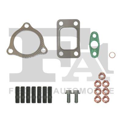 Montagesatz Turbolader FA1 KT110225