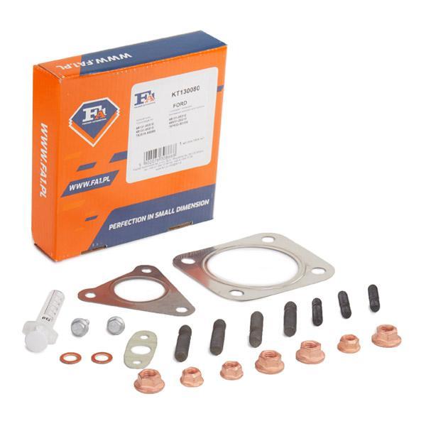 Original FORD Montagesatz, Lader KT130080