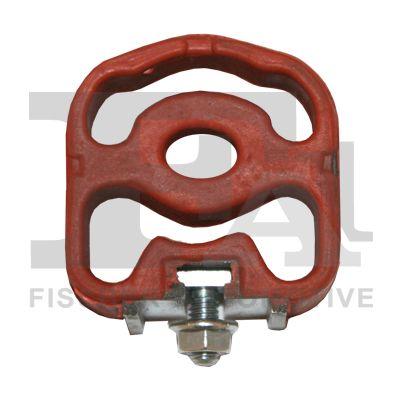 Halter, Abgasanlage FA1 123-943 Bewertungen