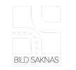 Köp BANDO Flerspårsrem 6PK2720 lastbil