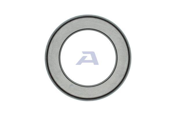 AISIN Łożysko oporowe do MITSUBISHI - numer produktu: BM-004