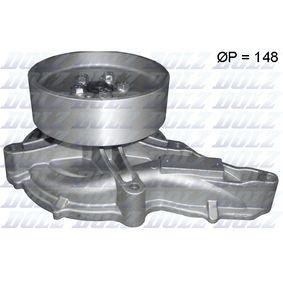 Wasserpumpe DOLZ R612 mit 15% Rabatt kaufen
