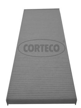 80001762 CORTECO Filter, Innenraumluft billiger online kaufen