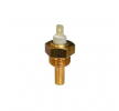 323-801-001-006N VDO Sensor, Kühlmitteltemperatur billiger online kaufen