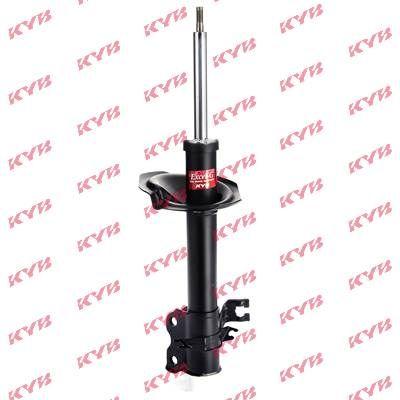 Buy original Damping KYB 334361