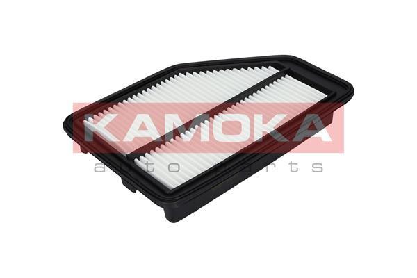 20333691 KAMOKA Vorderachse, Gasdruck, Zweirohr, Federbein, oben Stift Stoßdämpfer 20333691 günstig kaufen