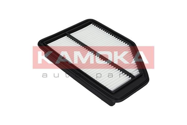 KAMOKA | Stoßdämpfer 20333691
