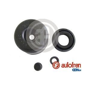 AUTOFREN SEINSA Repair Kit clutch slave cylinder D3147