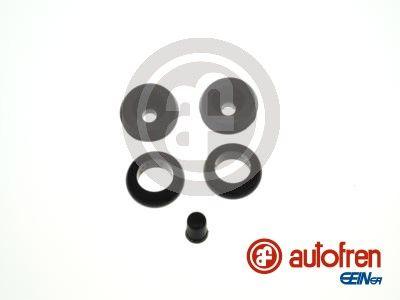 D3247 AUTOFREN SEINSA Reparatursatz, Radbremszylinder billiger online kaufen
