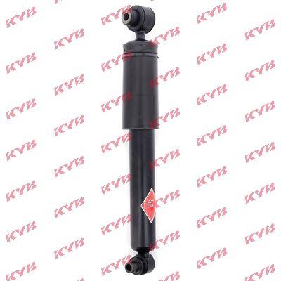Achetez Amortisseurs KYB 551807 () à un rapport qualité-prix exceptionnel
