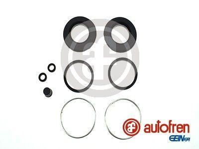 Kits de reparación D4172 con buena relación AUTOFREN SEINSA calidad-precio
