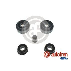 buy and replace Repair Kit, wheel brake cylinder AUTOFREN SEINSA D3309