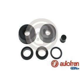 Achetez et remplacez Kit de réparation, cylindre de roue D3601