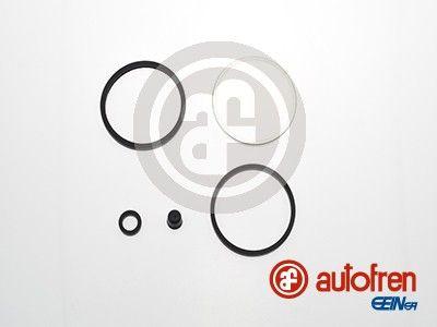 Kits de reparación D4010 con buena relación AUTOFREN SEINSA calidad-precio