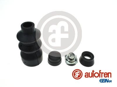 Achetez Kits de réparation AUTOFREN SEINSA D1010 () à un rapport qualité-prix exceptionnel