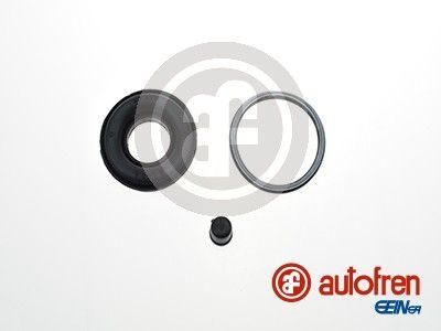 Achetez Kits de réparation AUTOFREN SEINSA D4006 (Ø: 38mm) à un rapport qualité-prix exceptionnel