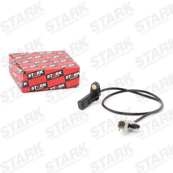Original JEEP Sensor Raddrehzahl SKWSS-0350252